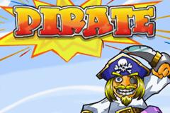 IGS Pirate