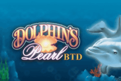 NVM Dolphin's Pearl