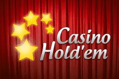 Casino Hold`em
