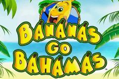 NVM Bananas Go Bahamas