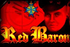 ART Red Baron