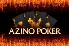 Azino Poker